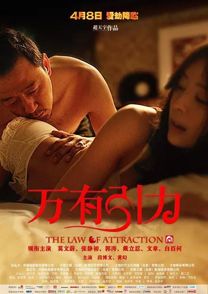 万有引力 (2011)