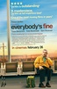 天伦之旅 Everybody's Fine