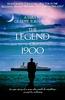 海上钢琴师 La leggenda del pianista sull'oceano