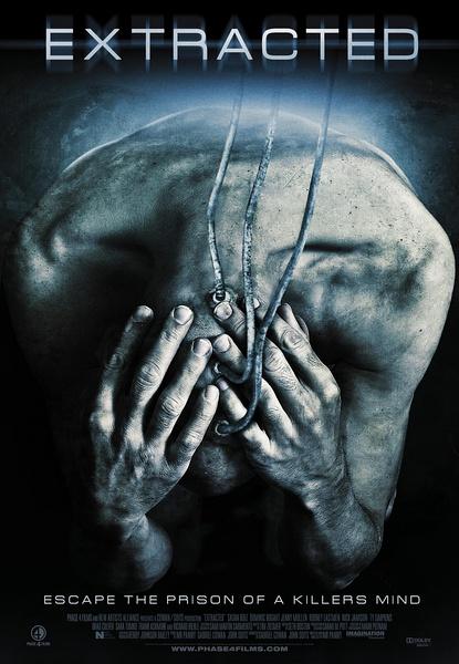 记忆提取 Extracted (2012)