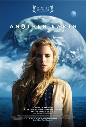 另一个地球 Another Earth (2011)