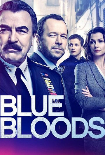 警察世家 第九季 Blue Bloods Season 9【第九季】【美剧】【更新至15】