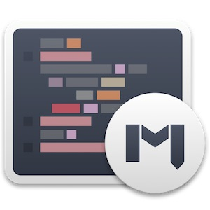 MWeb 2.1.0 Mac破解版