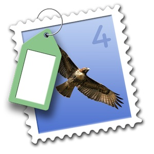 MailTags 5.0 Mac破解版
