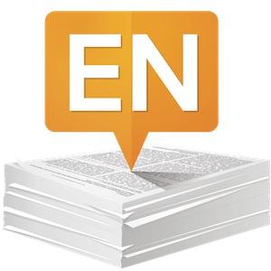 EndNote X7.6 MAC破解版