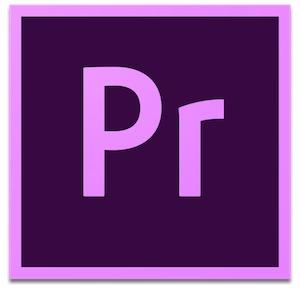 Premiere CC 2017 Mac破解版
