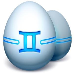MacPawGemini 1.5.17 Mac破解版