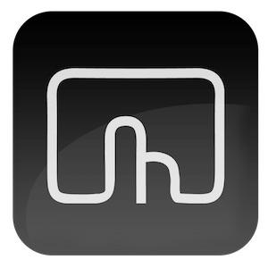 BetterTouchTool 1.6.6 破解版