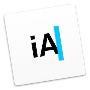 iA Writer 3.1.4 Mac破解版