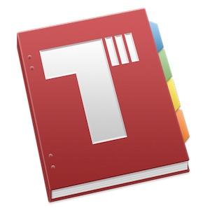 Together 3.5.9 Mac破解版