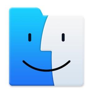 TotalFinder 17.14 Mac破解版