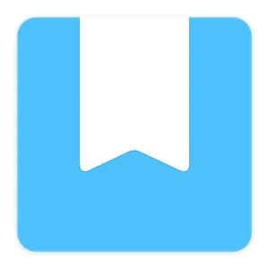 Day One 2.0.7 Mac中文破解版