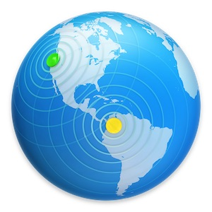 OS X Server 5.1.5 Mac破解版