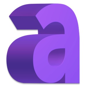 Art Text 3.0.3 Mac破解版