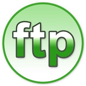 FavoriteFTP 2.7 Mac破解版