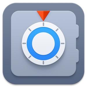 Get Backup Pro 3.1 Mac破解版