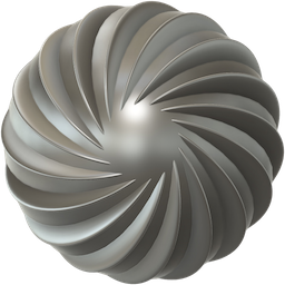 File Juicer 4.76 Mac 破解版 文件提取工具