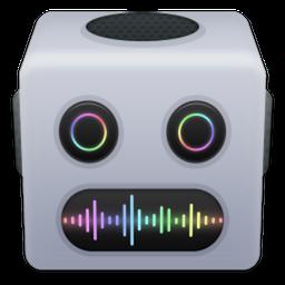 Permute 3.2.3 Mac 破解版 Mac上优秀的视频音频转换工具