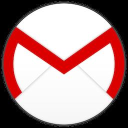 Mia for Gmail Mac 破解版 桌面电子邮件客户端