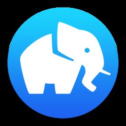 Postico 1.5.6 Mac 破解版 优秀的PostgreSQL客户端
