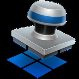 Winclone Pro 7.3.4 Mac 破解版 Windows分区备份还原工具