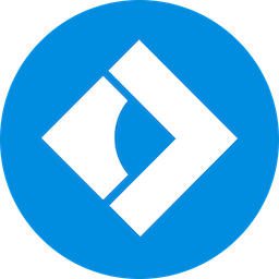 Movavi PDF Editor 2.2.0 Mac 破解版 优秀的PDF编辑工具