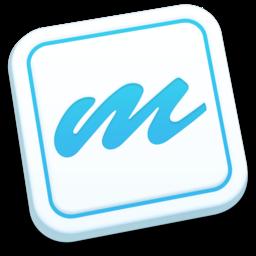 Marked 2 Mac 破解版 Mac上优秀的Markdown预览工具