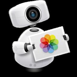 PowerPhotos Mac 破解版 优秀的图片管理工具