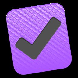 OmniFocus Pro Mac 破解版 优秀的GTD效率工具