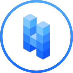 Habitify Habit Tracker Mac 破解版 提高提升效率的多功能小应用