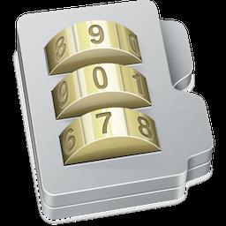 FileWard Mac 破解版 数据加密工具