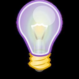 Lights Out Mac 破解版 扩展节能器
