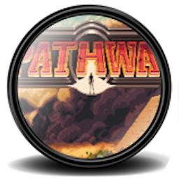 Pathway Mac 破解版 冒险策略游戏