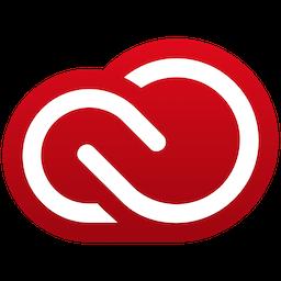 Adobe Zii 2019 for Adobe 4.4.6 破解版 Adobe全家桶激活工具