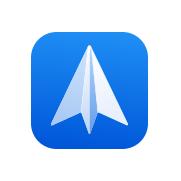 Spark for Mac下载_Spark mac版下载_mac邮件客户端下载