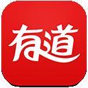有道词典 for mac下载_有道词典 mac版下载