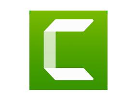 Camtasia for Mac 2019 v19.0.7 官方中文破解版 — 屏幕录像工具