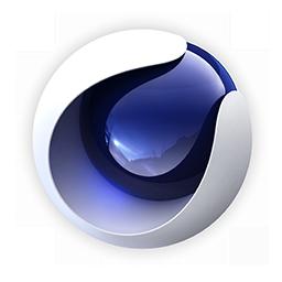C4D R21.207 – 最佳的3D软件破解版 中文 英文[WIN/MAC]