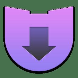 Downie 4.0.2 (4069) – Mac上优秀的YouTube网站视频下载工具