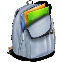 Archiver 3.0.9 一功能最强大最好用的Mac的解压与解压缩工具