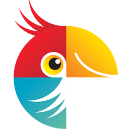 Movavi Photo Editor 6.2.0 – 轻量级的图片照片处理软件
