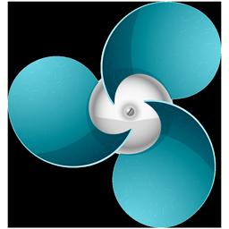 TG Pro 2.47 – Mac上最专业的电脑实时温度监控软件