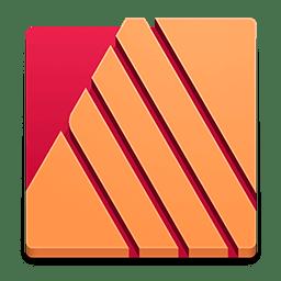 Affinity Publisher V1.8.1 MAC @ V1.8.0.535 WIN — 新一代专业出版软件 (全网首发)