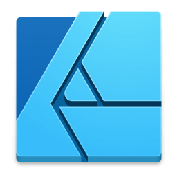Affinity Designer V1.8.0.532 WIN & MAC V1.8.1 – 优秀的UI设计绘图工具破解版下载