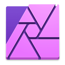 Affinity Photo V 1.8.1 MAC & V1.8.0.532 WIN – 完美的Photoshop替代方案