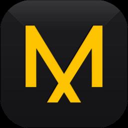 Marvelous Designer 9 Enterprise V5.1.381.28577 WIN X64 – CG领域超好用的服装3D软体