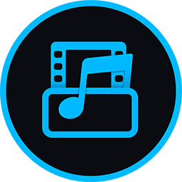 Movavi Video Converter Premium 20.1.1 – Mac简易视频音频格式转换工具
