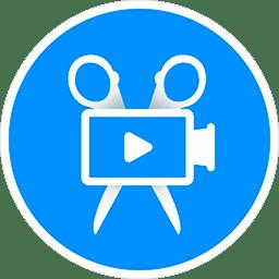 Movavi Video Editor plus 2020 V 20.2.1 – Mac上最简单方便的视频编辑合成工具