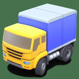 Transmit 5.6.3 一 Mac功能强大且最美FTP(SFTP)客户端