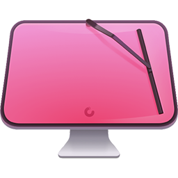 CleanMyMac X 4.6.0 – MAC上最强的系统垃圾清理与病毒防护软件[中文版]
